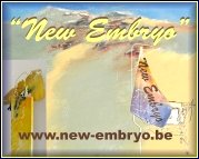 www.new-embryo.be